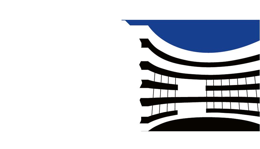 Freunde der Wiener Staatsoper