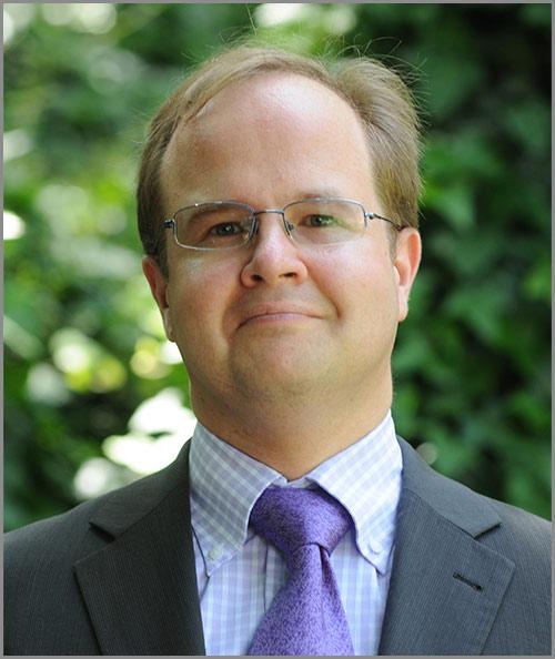 Reinhard Wiesinger